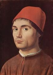 Antonello da Messina forse Autoritratto.jpg