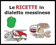 tiramisù, le ricette in dialetto, dolci, dialetto messinese, mascarpone,