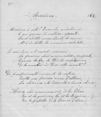 Poesia a mano di Calabro ridotta 1600 per.JPG