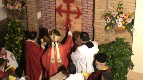 Porta Santa Jacobea a Camaro.png