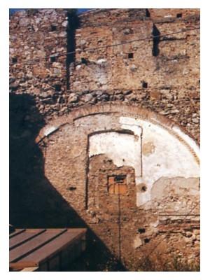 resti Chiesa di San Giacomo a Camaro.JPG