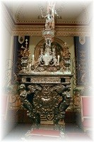 corpus domini,religione a camaro,san giacomo apostolo,processione di san giacomo apostolo,camaro superiore,messina,festa del 25 luglio