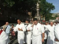 Processione di San Giacomo Camaro.jpg